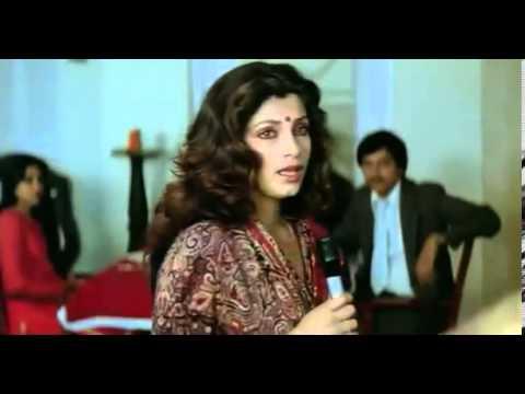 Kisi Nazar Ko Tera Intazar Aaj Bhi Hai - Asha Bhosle, Bhupinder Singh