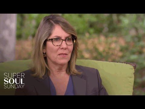 How Her Sister's Death Affirmed Elizabeth Lesser's Belief in an Afterlife | SuperSoul Sunday | OWN