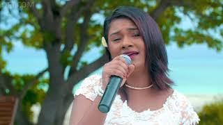free mp3 songs download - Waada raha sanam solo full audio
