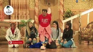 قاسم السيد اماني علاء | يادفان # جزءالاول | مسرحية هلا بالخميس| كوميديا العراقية