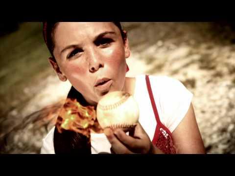 E:60 Chelsea Baker Trailer w/ Geena Davis