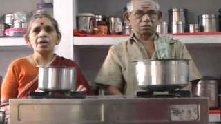 Anandam - Home for Senior Citizens