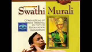 Jaya jaya padmanabha Kudamaloor janardhanan swathi murali-03.mp3.wmv