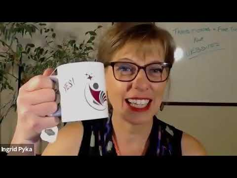business-as-unusual:-episode-3-transitioning-and-fine-tuning-your-web-presence-and-flow