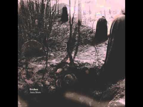 Evoken - Descent Into Chaotic Dream