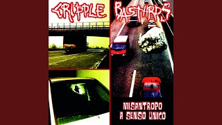 Sbocco Nichilista (2013 Remastered Version)