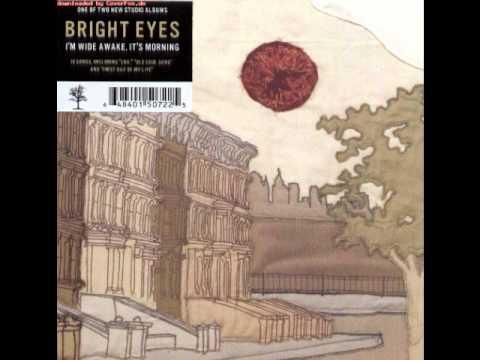 Bright Eyes - Road To Joy (Lyrics)