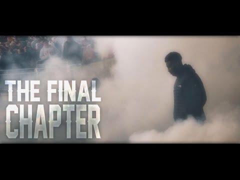Braxton Miller 2015-16 | H-Back/WR Trailer | Elite Running Threat