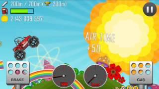 Hill Climb Racing 1.18.0 Mod Money Apk