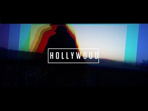Hollywood (Skating)