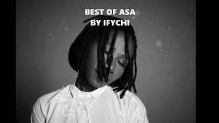 Best of ASA Mixx (Asha) 2019