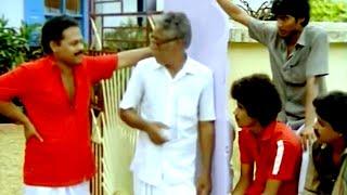 ഇന്നസെന്റിന്റെ തകർപ്പൻ പഴയകാല കോമഡി | Innocent Comedy Scenes | Malayalam Comedy Scenes