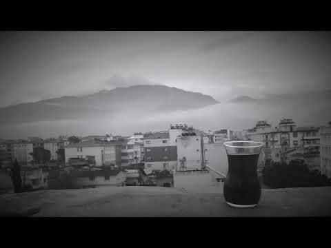 Aforizmadam-Sekiz Dakika(cover)