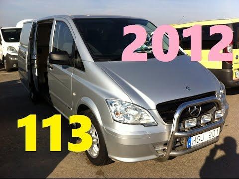 Б/у автомобили mercedes-benz в украине. Сортировать по дате обновления ↑ цене. Пробег: 200 км. Город: одесса. Mercedes-benz vito 2001. 2200. 0.