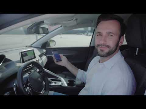 Carsifi - Wireless Android Auto adapter for all cars and head units.