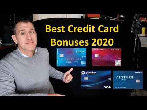 No credit check Credit card (TOMO) 2020 from YouTube · Duration:  3 minutes 50 seconds