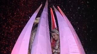 lotus-jaymala-theme-by-sun-shine-events-and-wedding-planner-siliguri-ph-9434121051