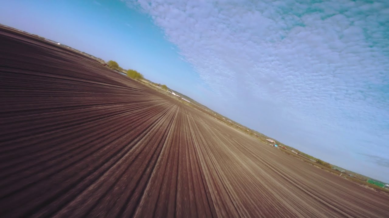 FalkoX Flow - FPV Freestyle картинки