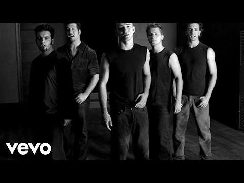 'N Sync - Gone (Spanish Version)