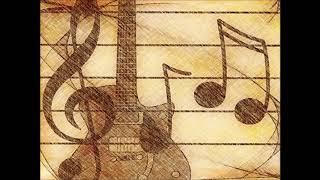 Yüreğimden Tut - İstanbullu Gelin (Alt Yapı/Karaoke)