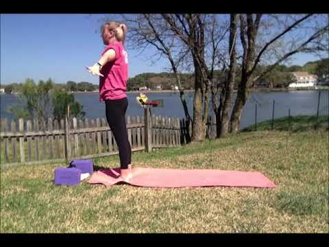 mat-yoga