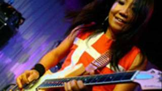 Watch Shonen Knife Wild Life video