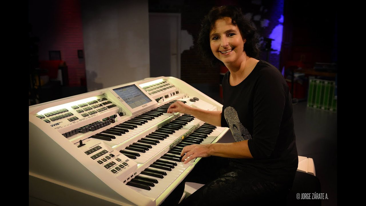 Nrw Live Late Night Claudia Hirschfeld Teil 1 Youtube