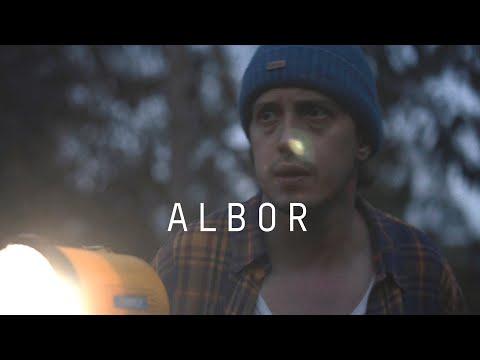 Enla Arboleda - Albor [Video Oficial] / Parte 5 de 7