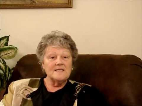 Medical Intuition with Tina Zion: Video 2: We Are Electrical