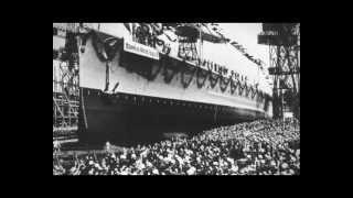 Graf Spee y la Batalla del Río de la Plata. Parte 1\2