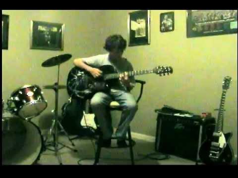 Everlong   Foo Fighters