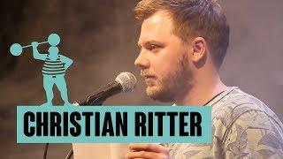 Christian Ritter – Schön