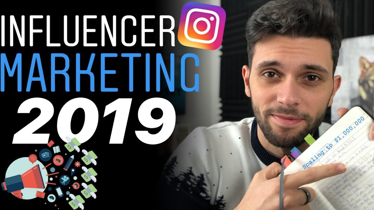 How To Find Instagram Influencers In 2019 Amazon Fba Shopify Dropshipping