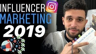How To Find Instagram Influencers In 2019 | Amazon Fba & Shopify Dropshipping