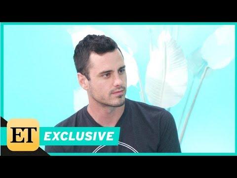 Bachelor Ben Higgins on Why He and Lauren Bushnell Really Split (Exclusive)