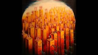 Hybrid ~ Finished Symphony (Orchestral version) [Distinct