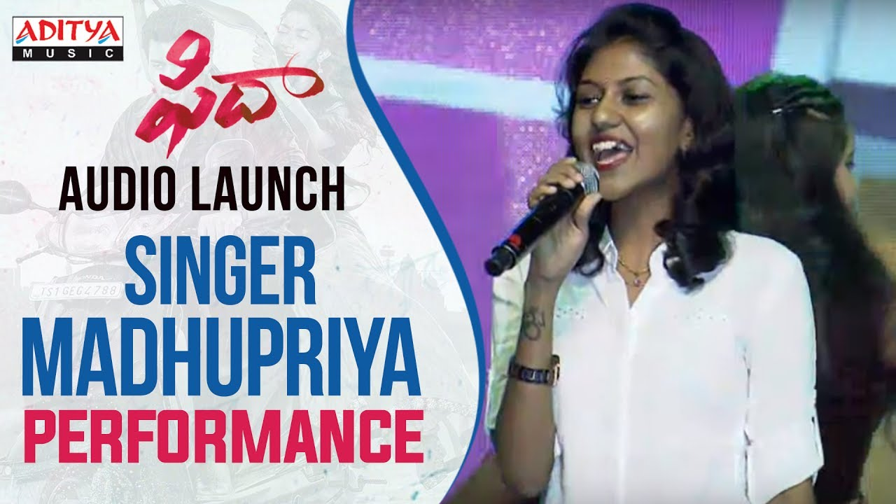 Allade allade full video song || rayalaseema ramanna chowdary.