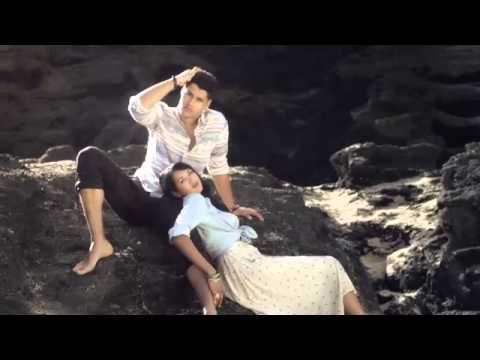 First Insurance Company of Hawaii - Beach (Commercial)