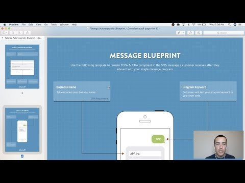 free-text-message-marketing-templates-|-non-recurring-messaging-campaigns