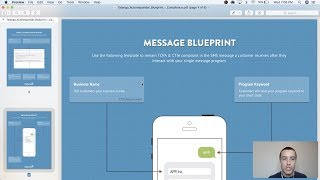 Free Text Message Marketing Templates | Non-Recurring Messaging Campaigns