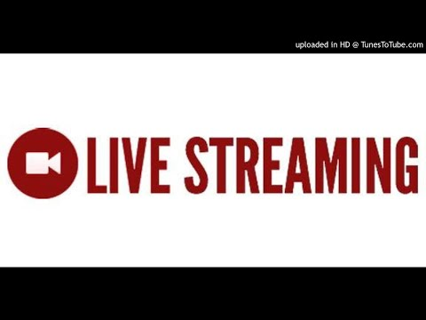 Live Streaming Ft Mc Dula , Dan Dan , Lil Bank , DD3 , Savage . Prod by (Lil bank )