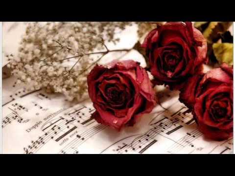 ALAALA -Jimi Jurado (BARANGAY LOVE STORIES theme song 2012 version lyrics)