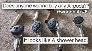 r/woooosh Best Posts #8