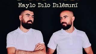Grup Roj - Haylo Dılo Tı Dılêmıni (Harun&Yaver)