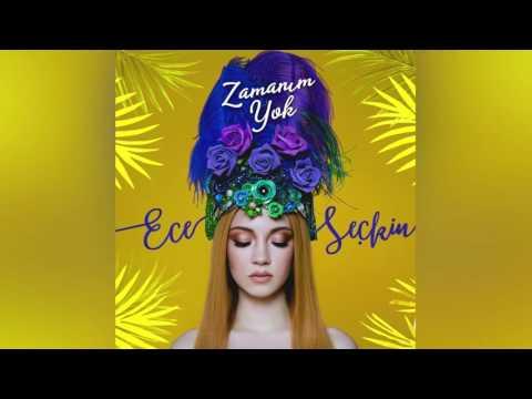 Ece Seçkin - Olsun (Official Audio)