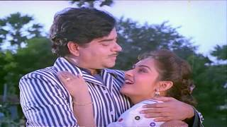 साजन ओ मेरे साजन | Jaya Prada Shatrughan Sinha | Best Hindi Romantic Video Song