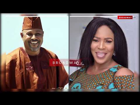 fathia-williams-and-saheed-balogun-act-together-for-the-first-time-in-13-years