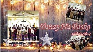 Tunay Na Pasko - SJC 2017