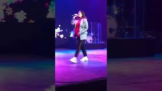 Ironic Alanis Morissette Live in Las Vegas Apr 27 2019.mp3