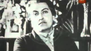 Gabriela Mistral - Desolación - El Show de los Libros